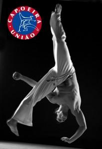 Capoeira Friedrichshafen 2015